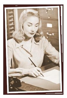 Carol Loves Writing & Speaking